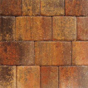 Olde Towne Old Chicago Pavers