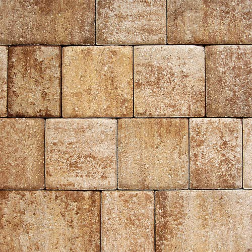 Olde Towne Sand Dune Pavers