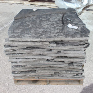 Oklahoma Blue/Grey Patio Flagstone