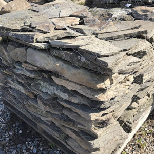 PA Fieldstone Thin