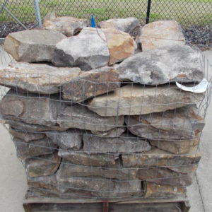 TN Fieldstone Thick