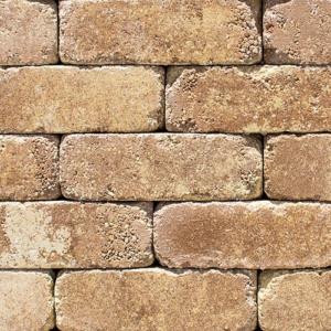 Brick 4×8 Sand Dune