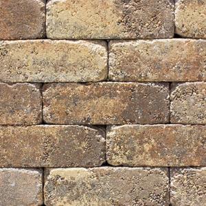 Brick 4×8 Sierra