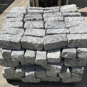Belgian Block – Grey/ Regular