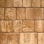 Brick 4×8 Cappuccino