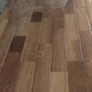 Oak Canyon Planking 3CM